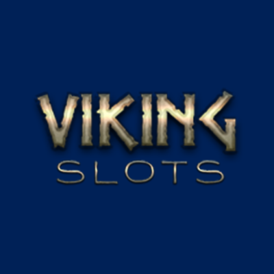 Viking Slots Casino