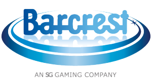 Barcrest Games